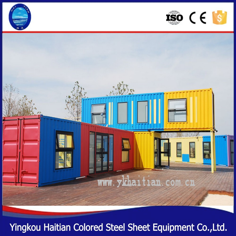 wholesale shipping container homes for sale - online buy best