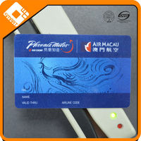 Hot sale magic cards china with good quality