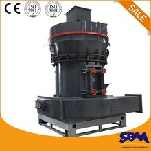 China supplier Raymond Mill, ground calcium carbonate grinding raymond mill