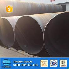 tube used oil well casing pipe building material welded square steel pipe q235b round steel welded pipe