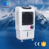 Air Flow 3500m3 H Appliance Home