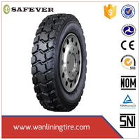 1200r20 1100r20 1000r20 900r20 825r20 car tire inner tube truck car tires made in china chinese supplier