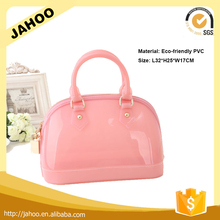 Fashtion Shoulder Bag for Yong Lady, Jelly Cute Bags For Women