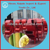 Professional Design Electric Maize Sheller,Farm Corn Sheller Machine Manufacturers