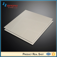 600*600 ivory colored vitrified floor tiles