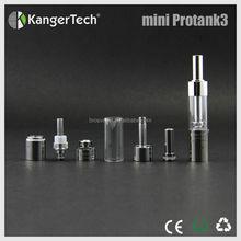 In Stock and fast Delivery !! Wholesale Authentic Kanger tech Protank 3 atomizer pro tank 3 kanger