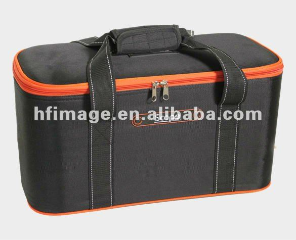 camera bags/studio light kits bags/studio case/carry bags