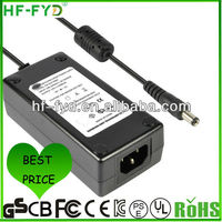 Halogen Lamp Power Supply with for Power Supply Halogen Lamp