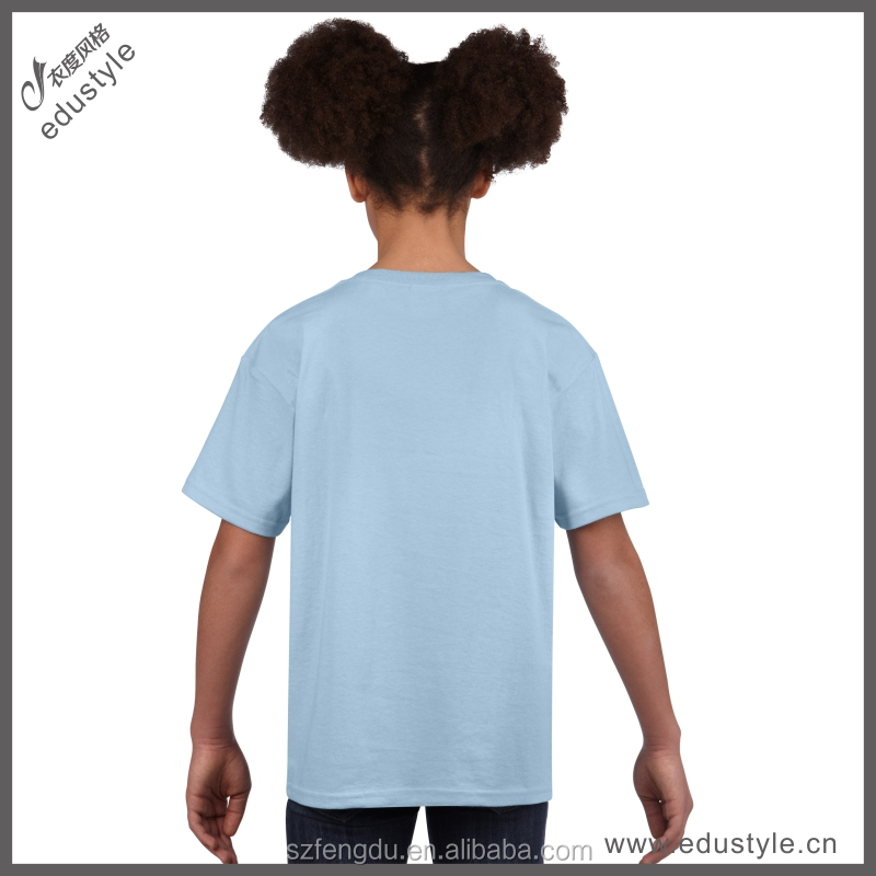 Peruvian pima cotton kids tshirt buy peruvian pima for Peruvian cotton t shirts