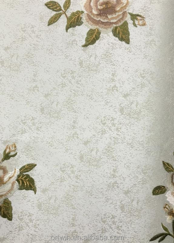 wall coverings picture