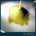 supply micron diamond powder in regular shapes for polishing diamond