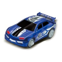 Chinese popular powerful mini whistle control rc car for kids