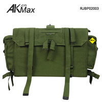 British style military rucksack tactical backpack combat