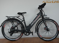 cheap electric mountain bike for adult and kid mountain electric bike BCM