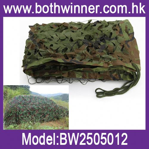 "Small canvas zipper pouch ,h0t8w ""grass "" multispectral camouflage net for sale"