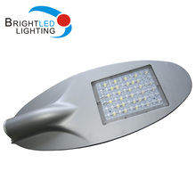 60W LED STREET LIGHT 12/24/220V FIXTURE/ARMATURE/LUMINAIRE