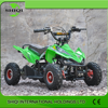 Kids Gas Powered ATV 50cc, ATV for Kids Gasoline / SQ- ATV-6