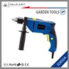 AWLOP ROSH Approval Professional Impact Drill