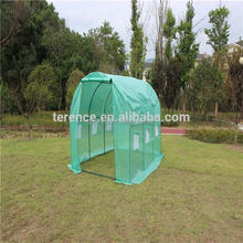 Garden plant's house venlo greenhouse vegetable flowerhouse equipment