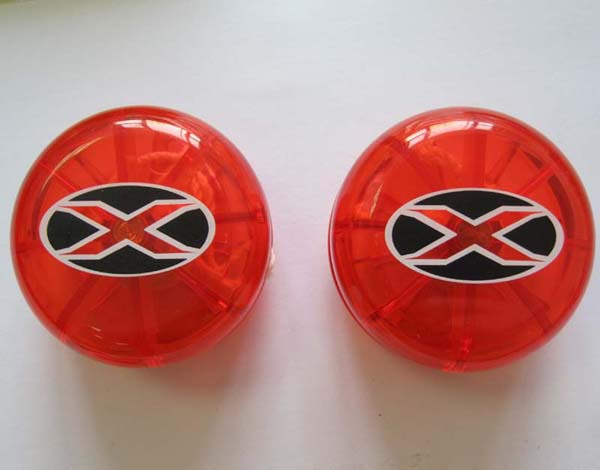 5.5cm children cheap magic plastic toy yoyo for promotion