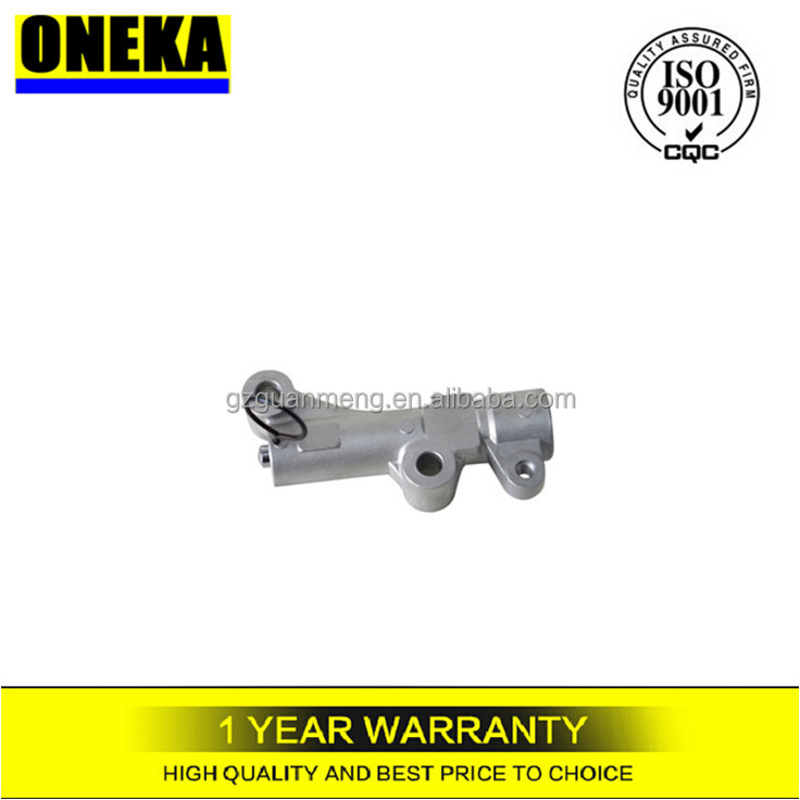 [ONEKA]MD362861 for Mitsubishi PAJERO/SHOGUN auto zone parts price China car accessories manufacturer timing belt tensioner
