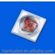 Best Quality Epileds IR Chip 1W 940nm SMD 3535 LED Diode