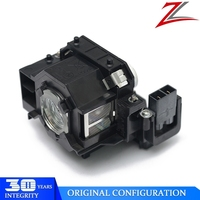 Buy Wholesale OEM projector ELPLP42 lamp for in China on Alibaba.com