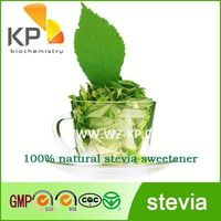 KP stevia sugar low calorie,bulk stevia powder
