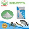 /product-detail/white-powder-powder-names-of-antibiotics-for-aquaculture-water-60605753536.html