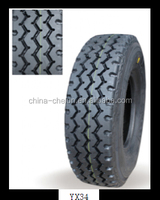 Shopping Online 11R22.5 Truck tyre/Used Tires/Renew Tires