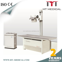 Best selling items Filament stabilizer c-arm x-ray machine X-1