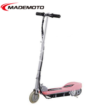 adjustable Handle bar ground clearance stand up hover board electric mobility scooter