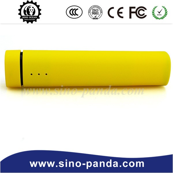latest portable power bank speaker bluetooth version 4.0 bluetooth speaker,3 in 1 power bank 4000mah
