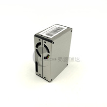 PMS6003 Chinese wholesale plantower high accuracy pm2.5 particle laser sensor moduel