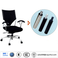 Recliners chair gas spring manufacture