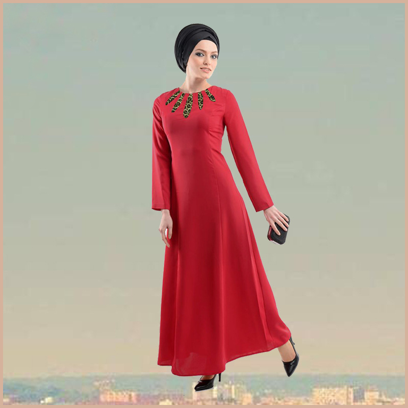 malaysia abaya design dubai abaya wholesale kaftan dress abaya online shopping