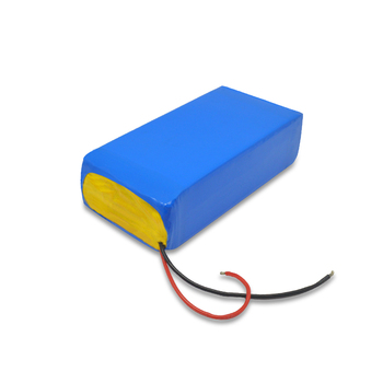 LEP 12.8V 7Ah Lifepo4 Battery Pack for Solar Energy Systems