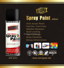 Non Toxic Spray Paint