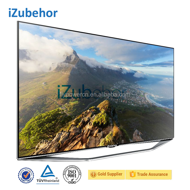 "New 55"" UHD 4K IPTV Lig Mini Cep TV,Cheap Television 55 65 inch UHD TV 4K LED TVS TVS, Wholesale Ultra HD LED 55inch Smart 4K TV"