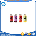 Top 10 PP Adhesive Sticker Label For Fruit Juice Bottle