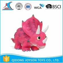 Wholesale Factory Price Cartoon Character Plush Toys