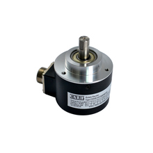 CALT 58mm encoder similar to Kubler 8.5800 series rotary encoder
