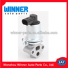 /p-detail/La-v%C3%A1lvula-egr-036131503r-vw-golf-4-5-caddy-mk4-mk5-lupo-polo-1.4-1.6-16v-300005038728.html