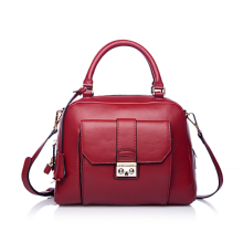 New french handbag brands for lady