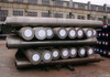 ASTM A105 Hot Rolled Carbon Steel Round Bar