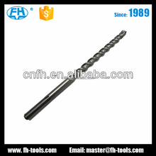 SDS MAX Tungsten Carbide Electric Hammer Drill Bit