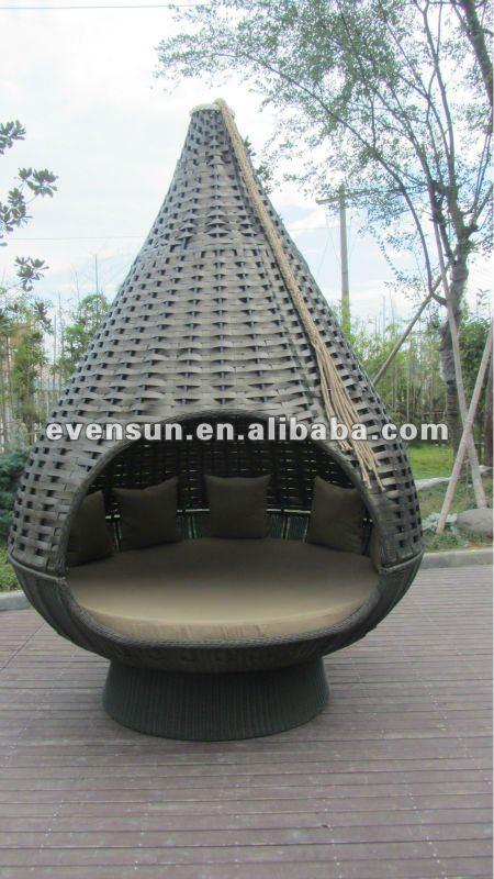 옥외 nestrest-기타 금속 가구 -상품 ID:547610935-korean.alibaba.com