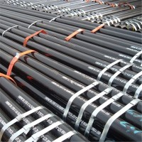 China high quality hot dip galvanized steel water pipe sizes