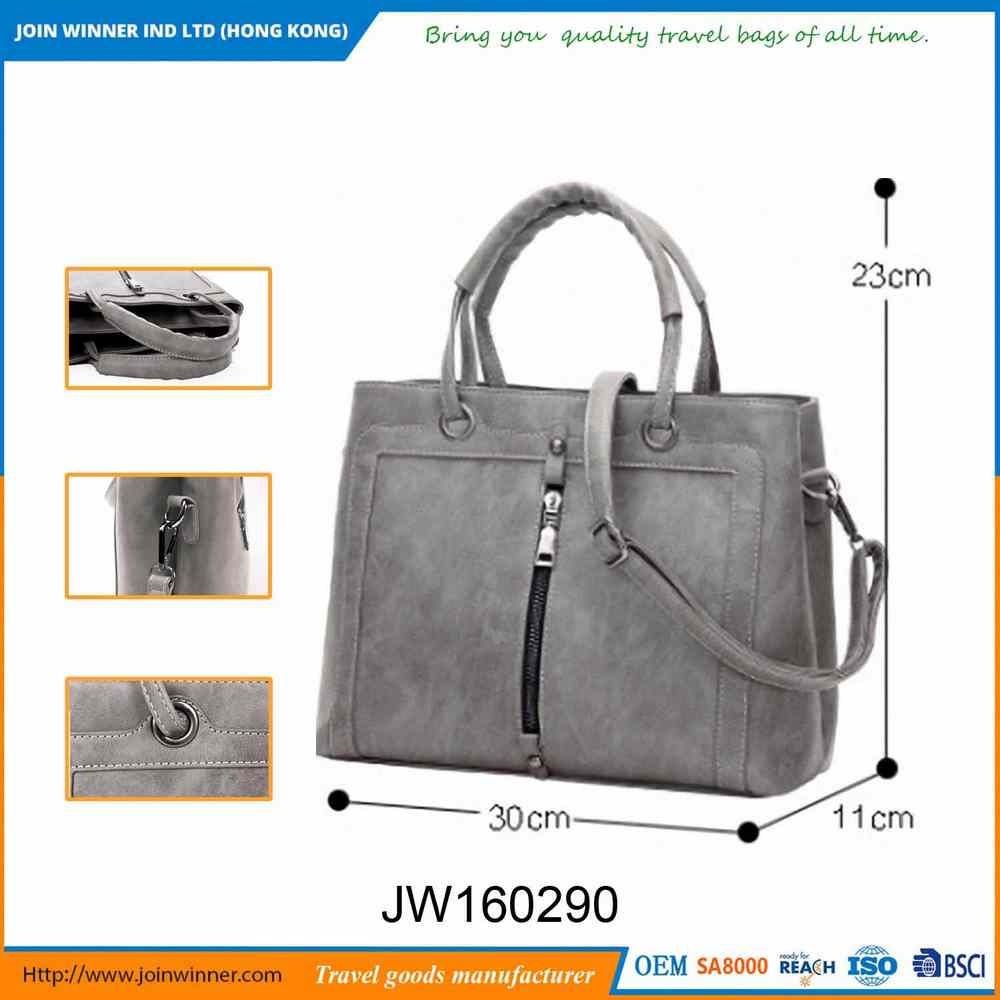 Children And Adult Woman Handbag for Beach With Long-Term Service