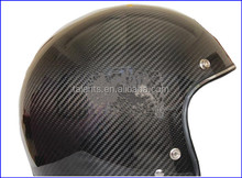 motorcycle hard hat;FRP motorcycle hard hat;automobile hard hat